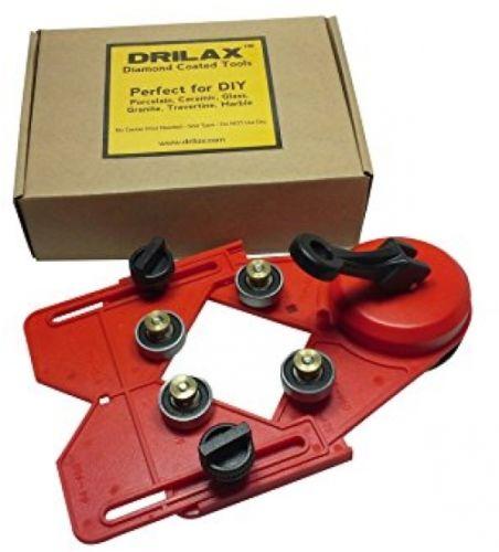 drilax-drill-guide-bearings-1