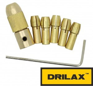 drilax-7pcs-mini_collet_set-0