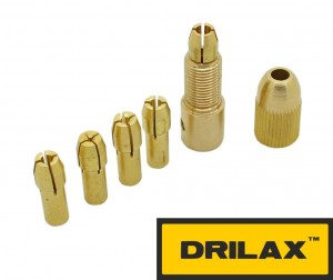 drilax-7pcs-mini_collet_set-1