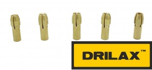 drilax-7pcs-mini_collet_set-2