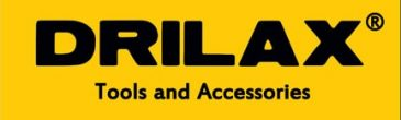 Drilax Tools and Accessories