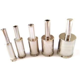 Drilax Diamond Drill Bits