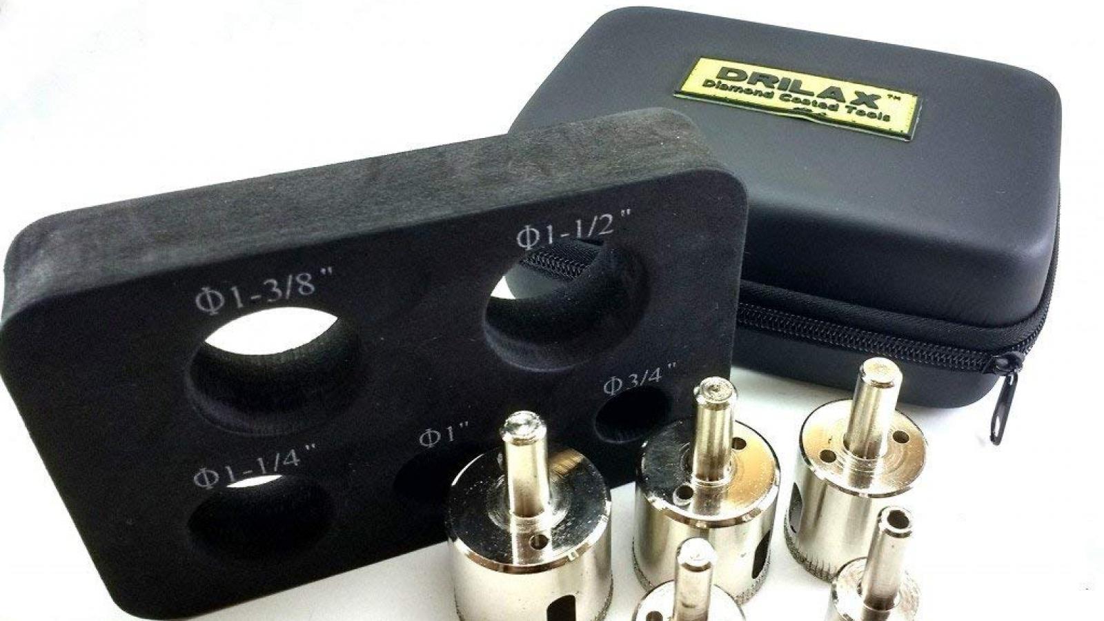 DX052038